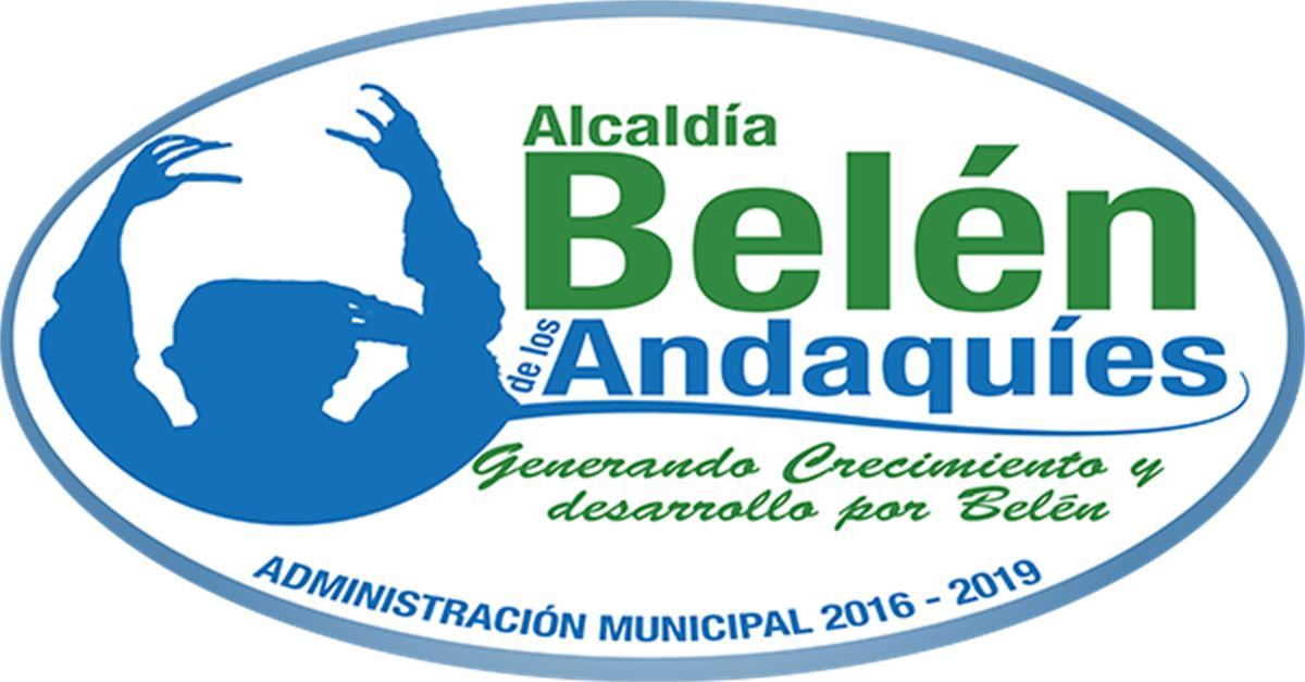Calendario Belen 2020.Alcaldia Belen De Los Andaquies